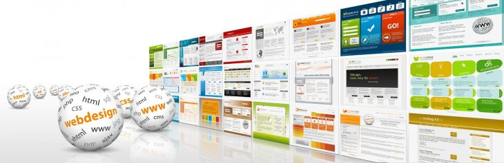 6 Reasons You Should Hire a Web Designer