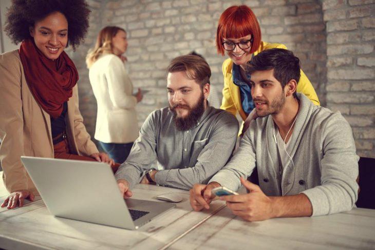 Tips for Hiring a Website Designer