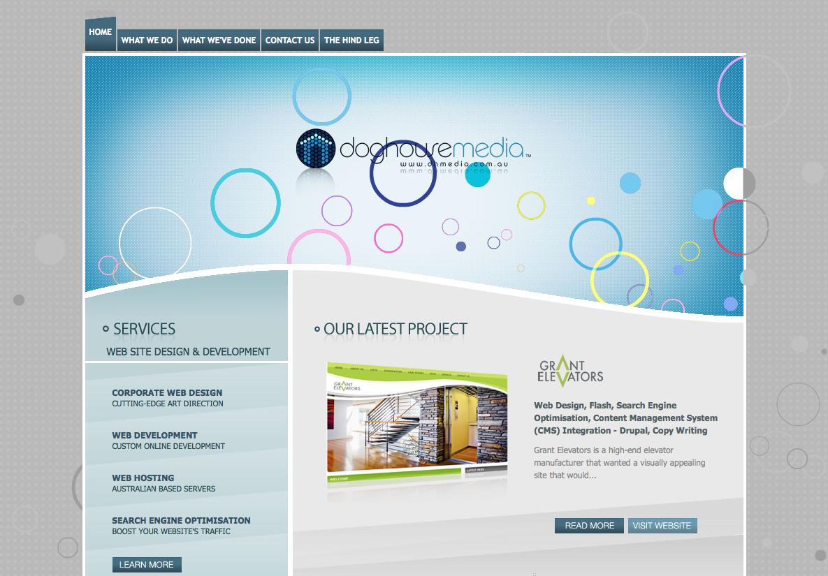 Web Design Home Based Home Based Website Design Business